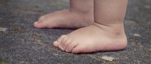 feet-619399p