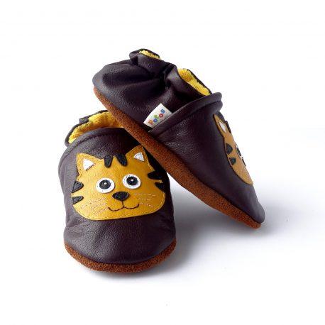zapato-primeros-pasos-tigre