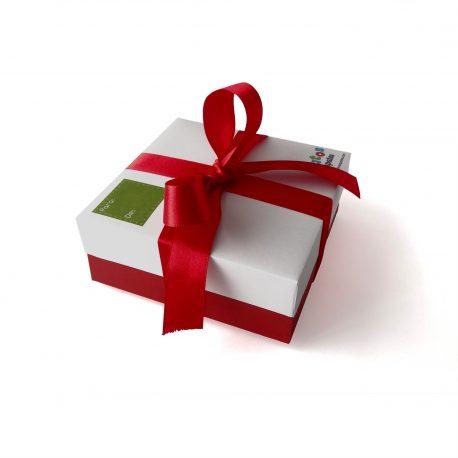 regalos para un bebe