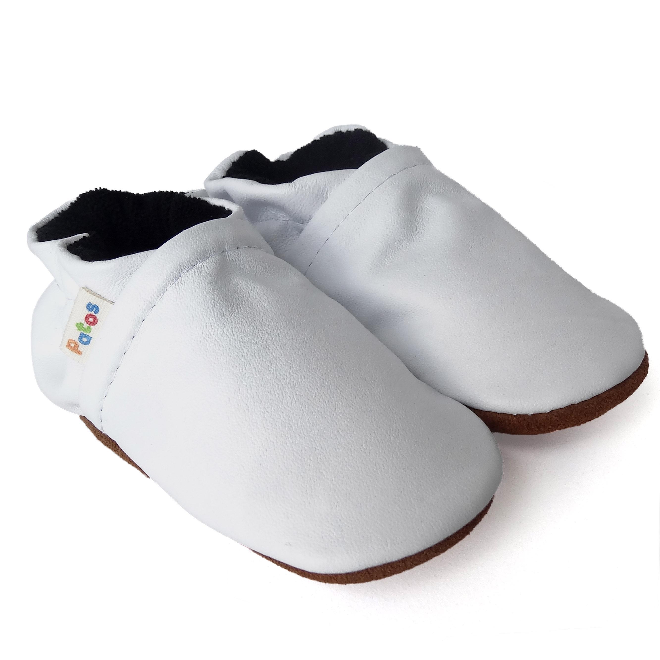 ventas especiales encanto de costo gran venta Zapatos para empezar a caminar bebes